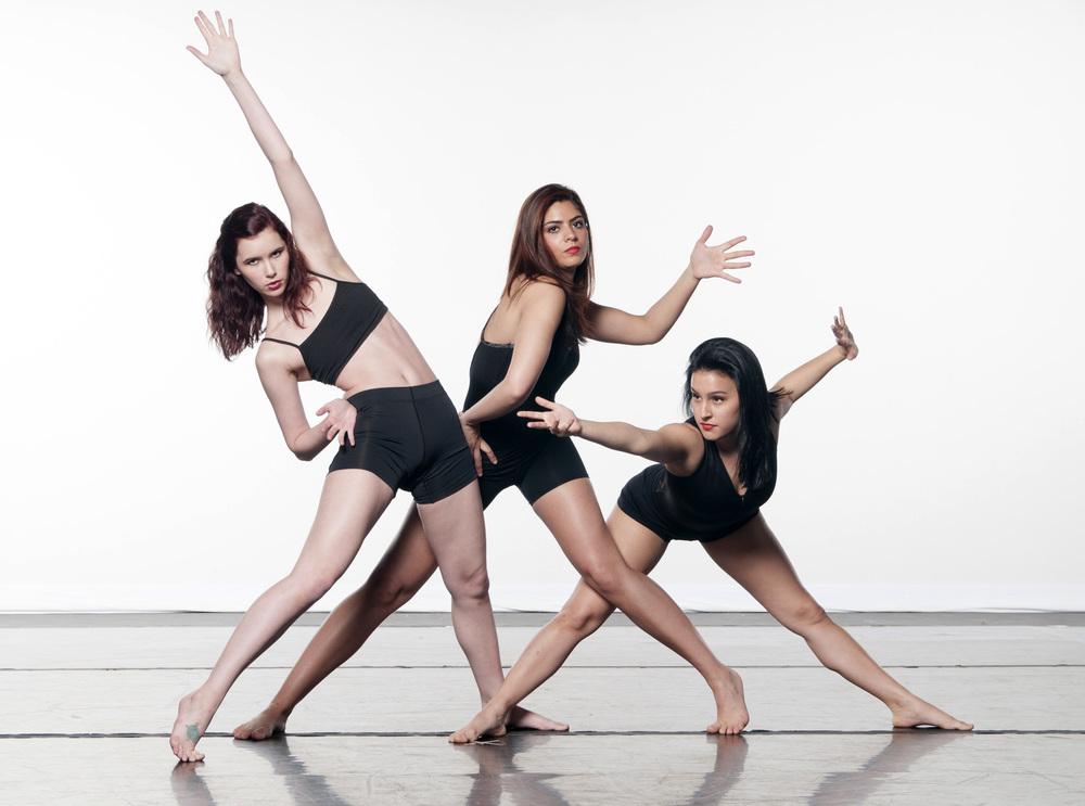DanceMay2014-420v1.jpg