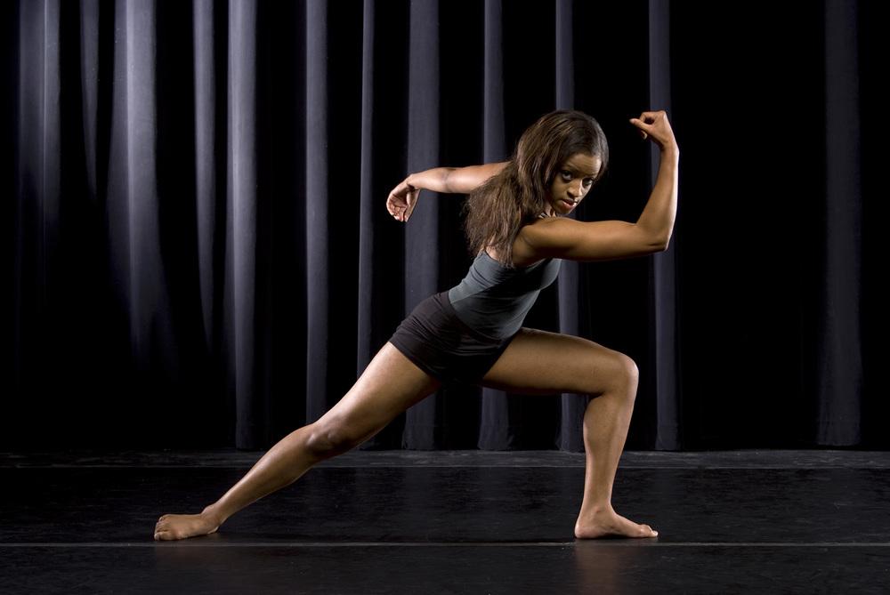 Dance_April-2008-157.jpg