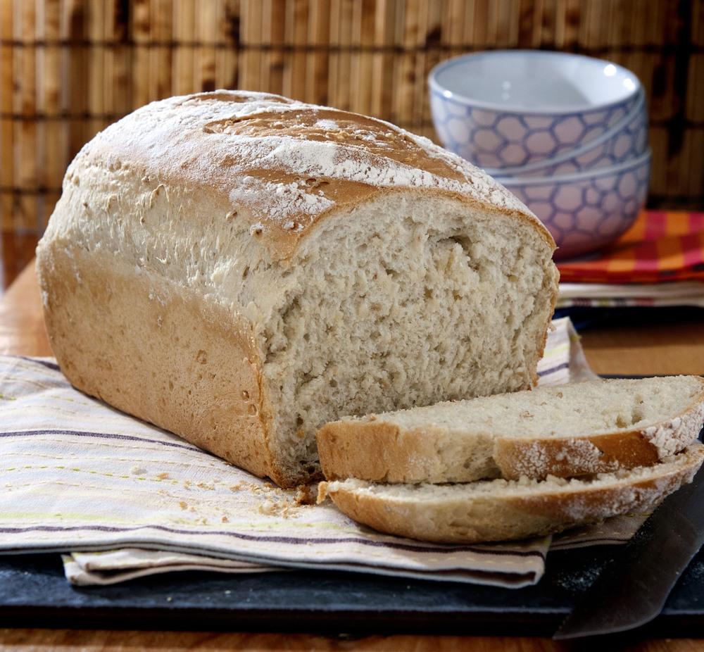 Bread-024.jpg