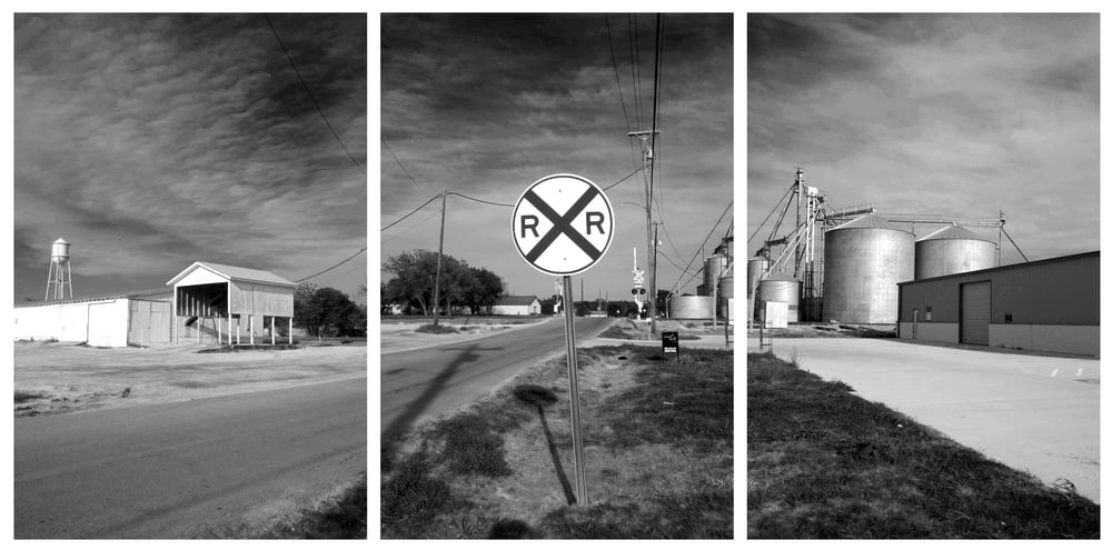 Celina, Texas.
