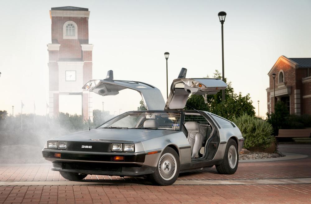 DeLoreanCPC-021v1.jpg