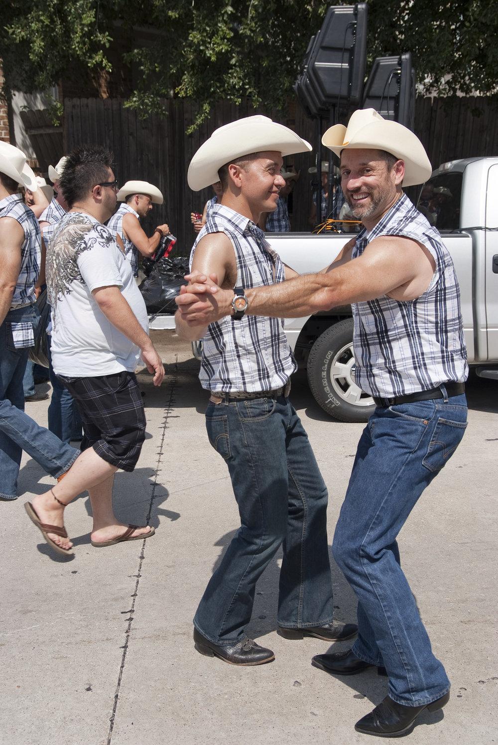 GayPrideDallas-20090920_050.jpg