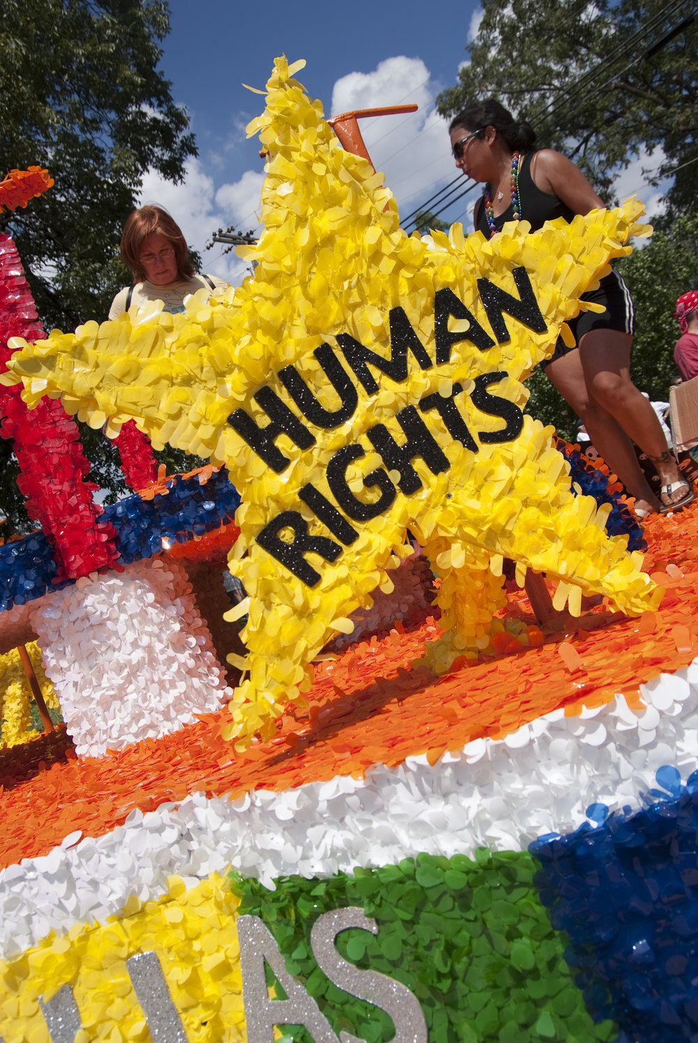GayPrideDallas-20090920_055.jpg