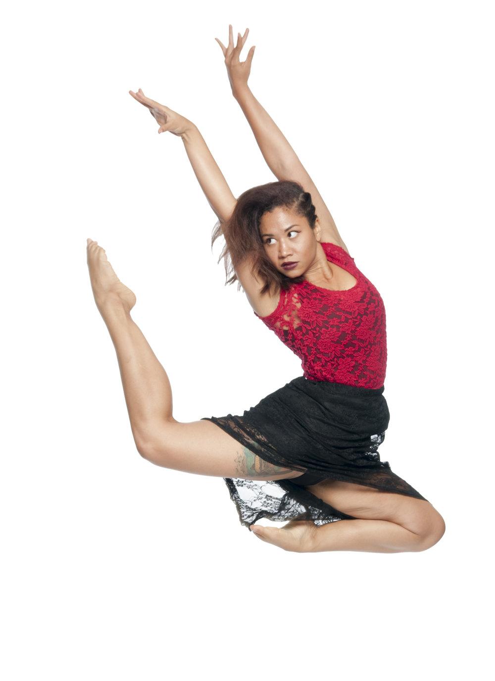 DanceWhite-294.jpg