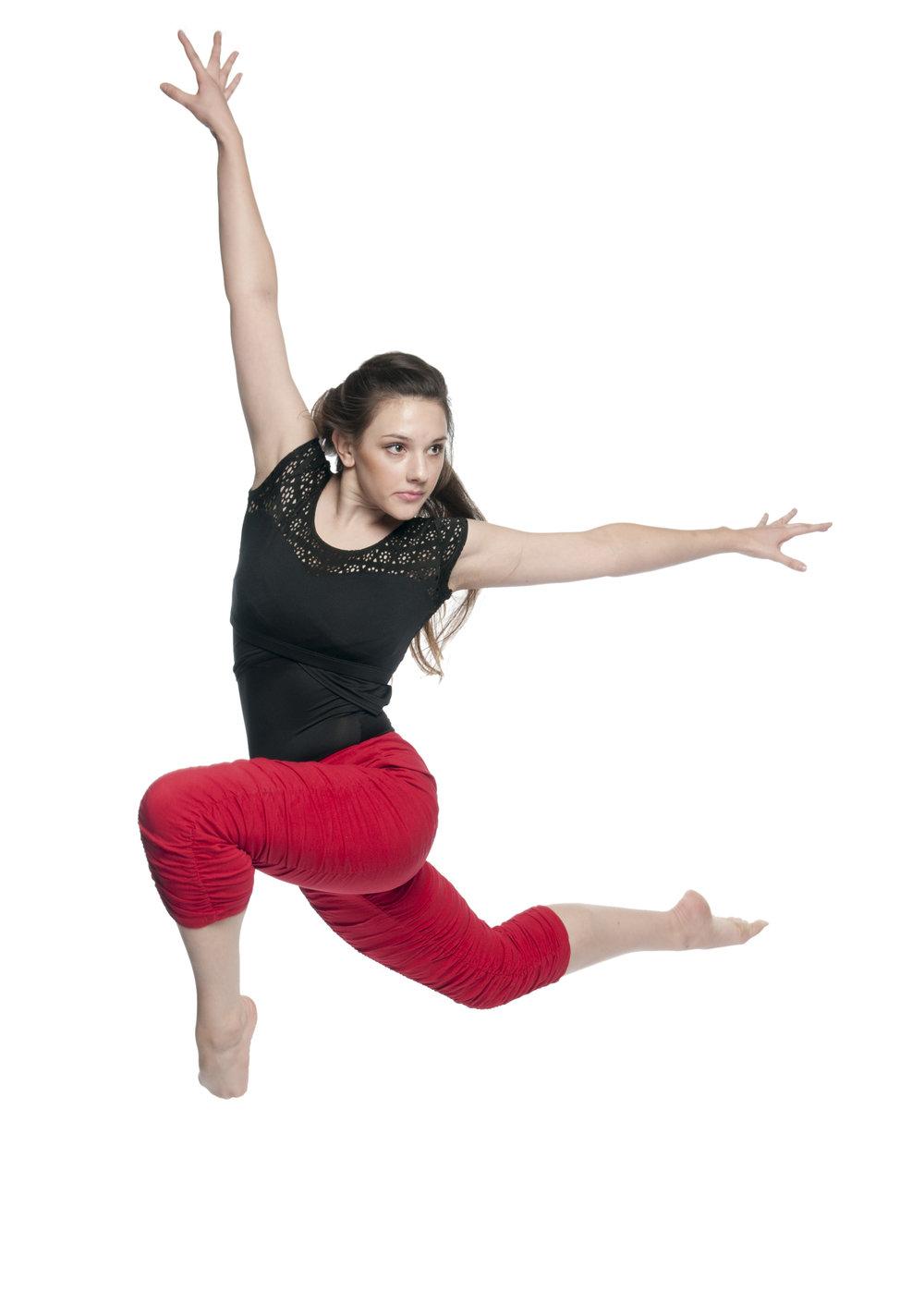 DanceWhite-257.jpg