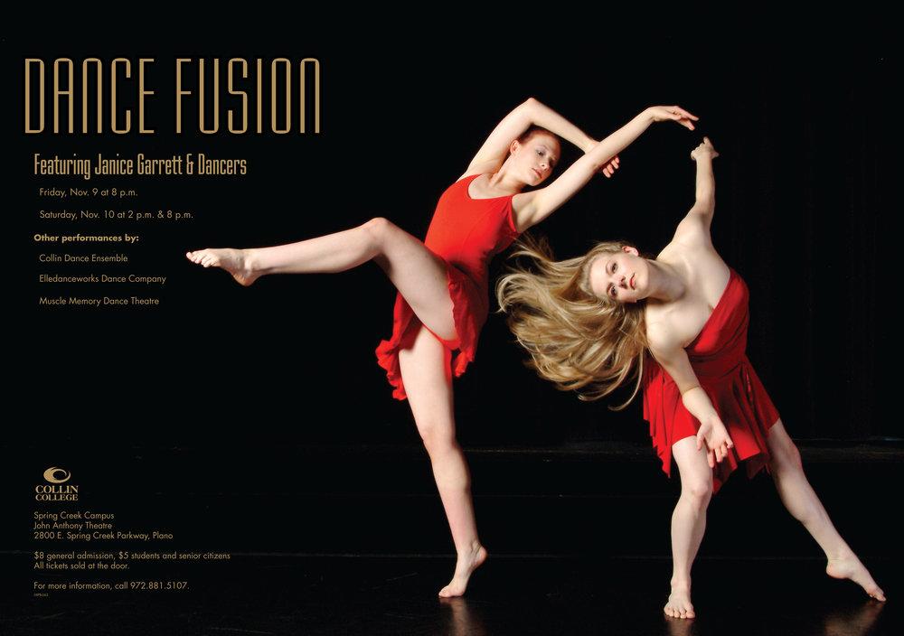 Dance FusionPstr07Fin.jpg