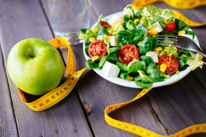 Ravinto-ohjaus - Kartoitamme ruokailutottumuksesi ja tapaamisellamme saat tarkan ruokavaliomallin, jonka avulla pääset etenemään kohti tavoitteitasi.
