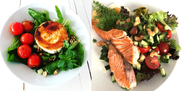 2-salaattia.jpg