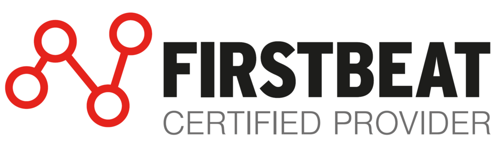 Firstbeat-certified-provider-ikkunatarra.png