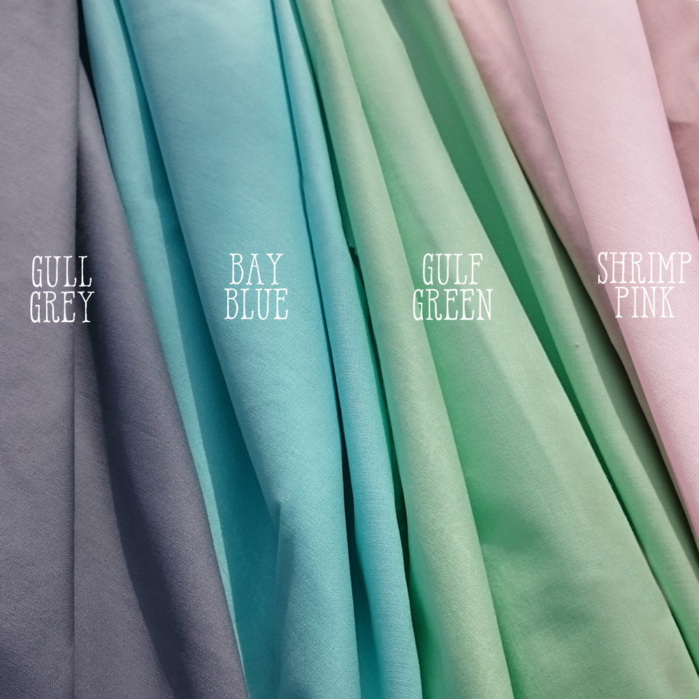 color swatche NAMES2.jpg