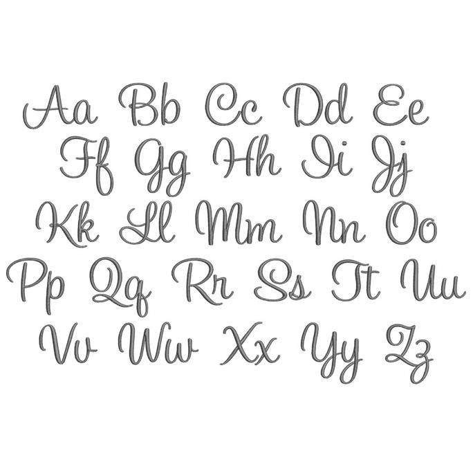 Ellie Font -