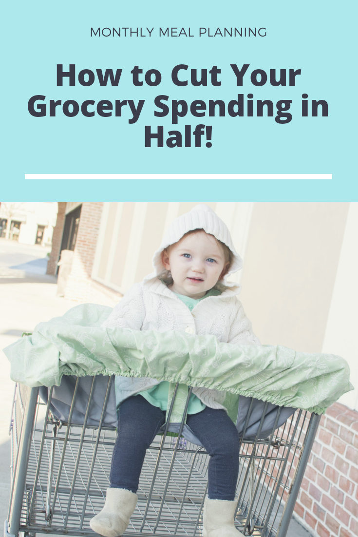 20190215_141755_0001.pngCut Your Grocery Spending in Half: Monthly Meal Planning