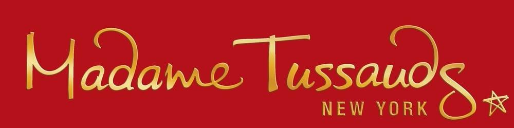 MadameTussaudsNY logo.JPG