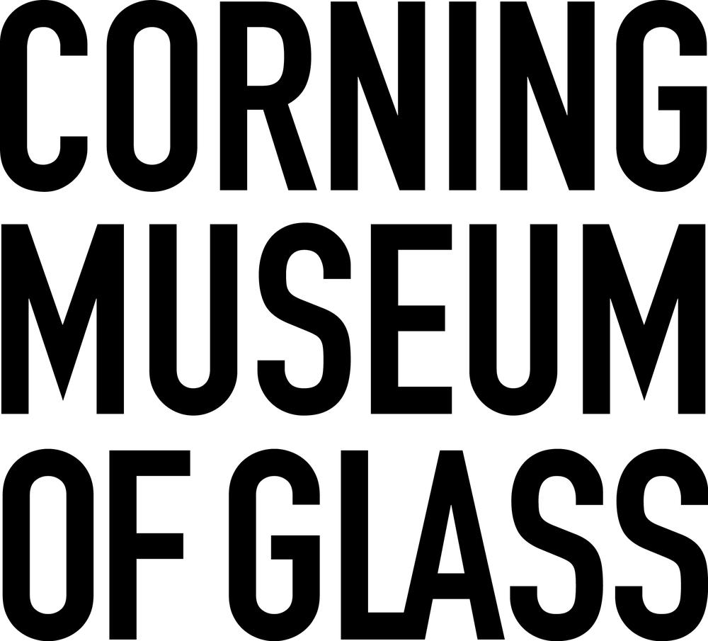 corning logo.jpeg