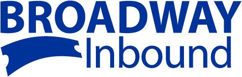 BroadwayInbound2014-blue-01.jpg