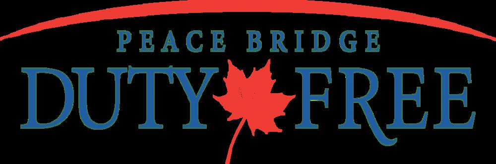 PeaceBridgeDF.png