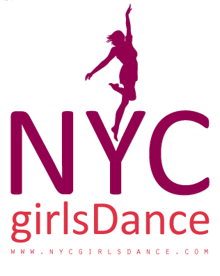 NYCgirlsDance LOGO.png