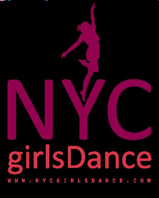 NYCgirlsDance LOGO.png