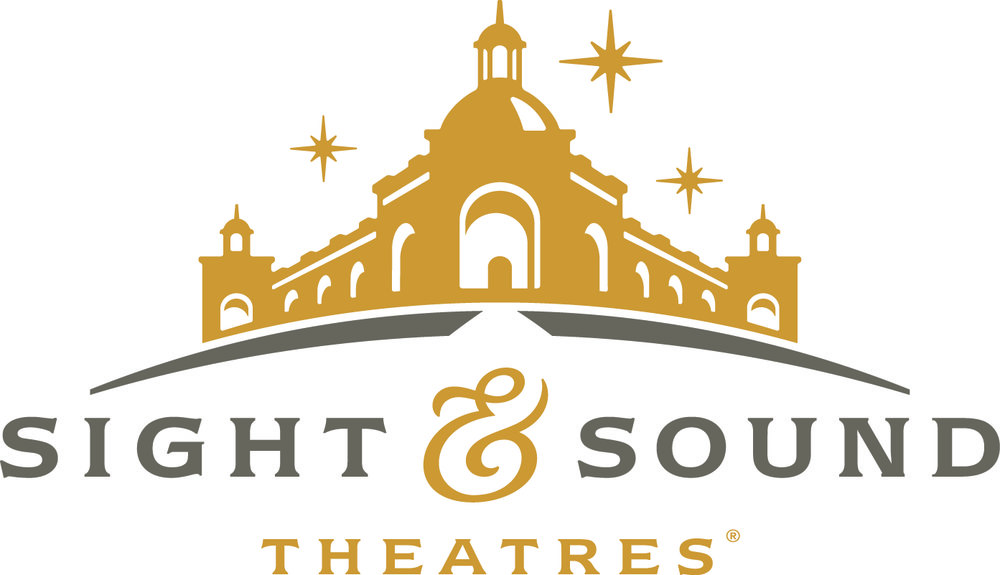 Sight & Sound Theatres®.jpg