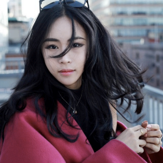 Vera_Wang.png
