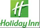 Holiday Inn LaGuardia Airport.png