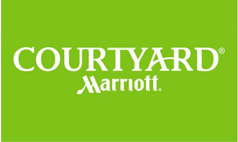 courtyard_by_marriott.jpg