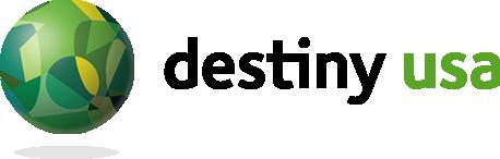 destiny-usa-logo.png