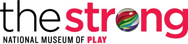 NTA TheStrong_Logo_Tag_Marble_CMYK_K.jpg