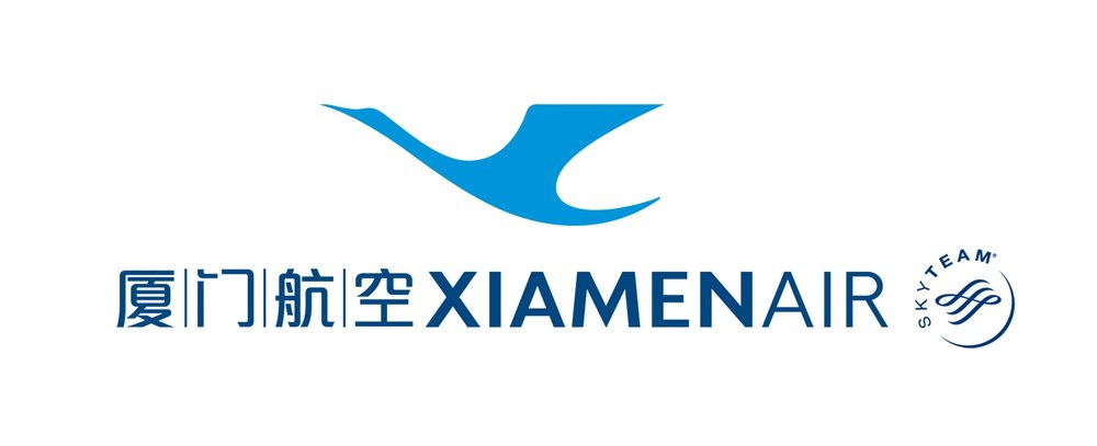 MF logo.jpg
