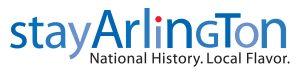 Stay-Arlington-logo-300x75.jpg