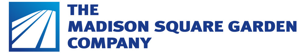 MSG Logo.jpg