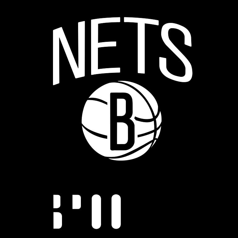 brooklyn-nets14.png