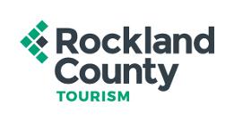 RCG_Tourism_Logo_Stacked.jpg