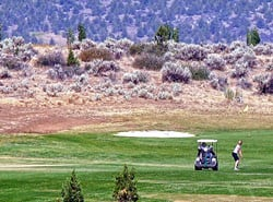 02-likely-place-california-alturas-rv-park-campground-camping-golf-resort-restaurant-modoc-shasta-cascade.jpg