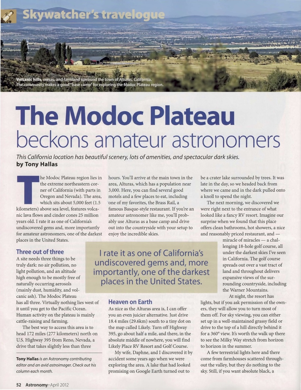 astronomy-april-2012.jpg