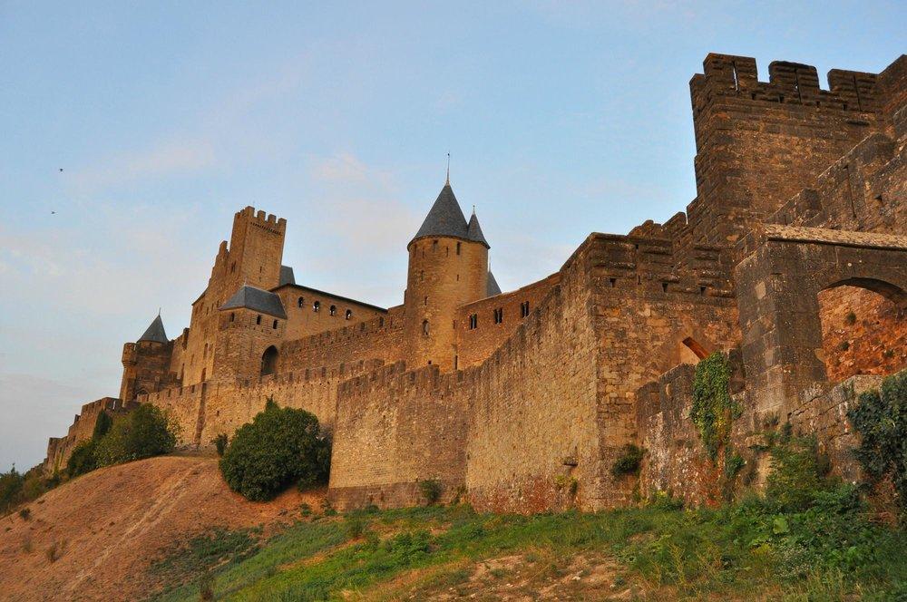 citta-medievale-di-carcassonne.jpg