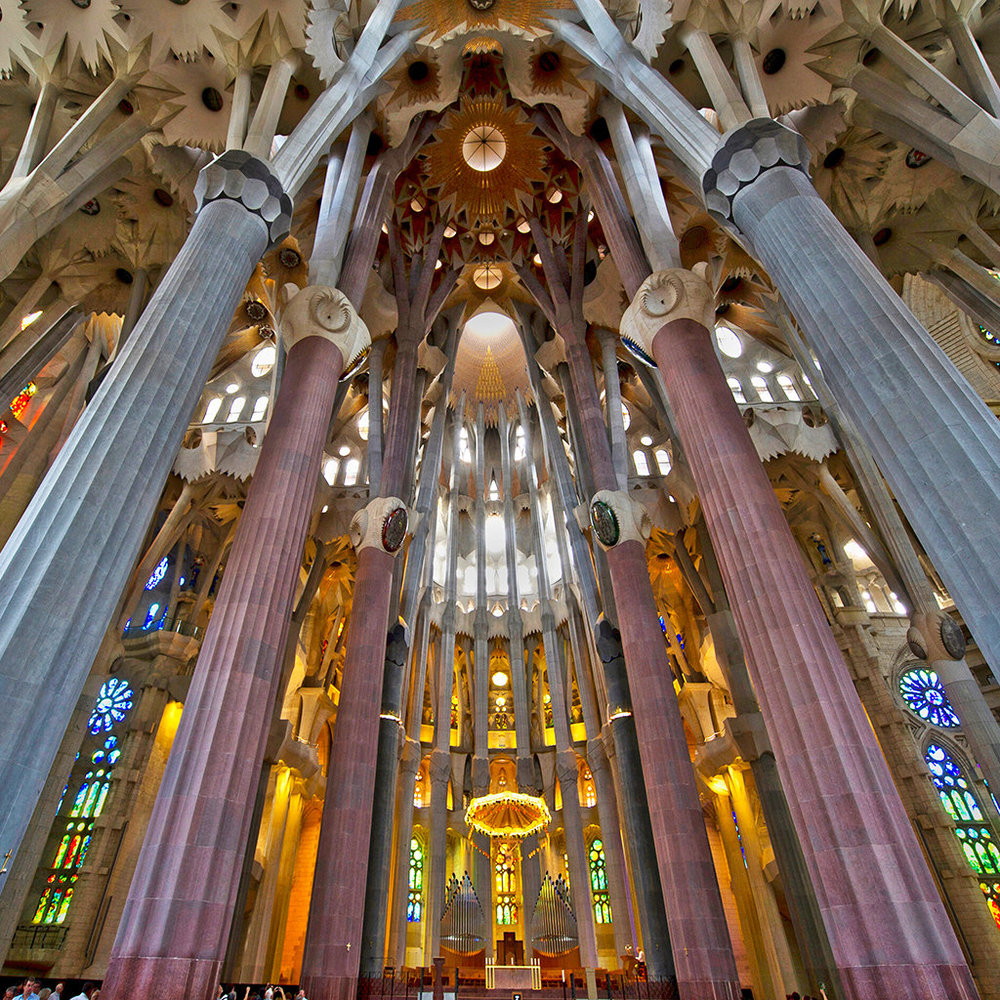local-experts-barcelona-top-religious-sites.jpg