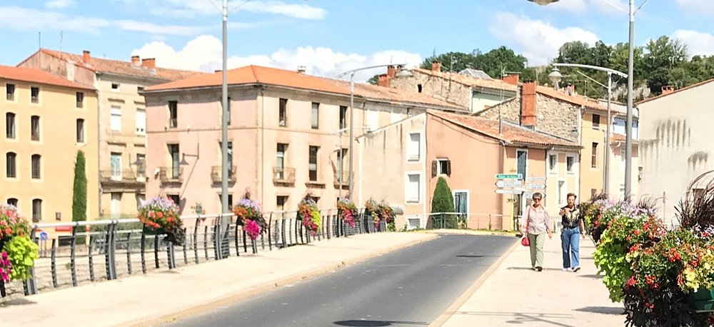 Bedarieux,+Languedoc.jpeg