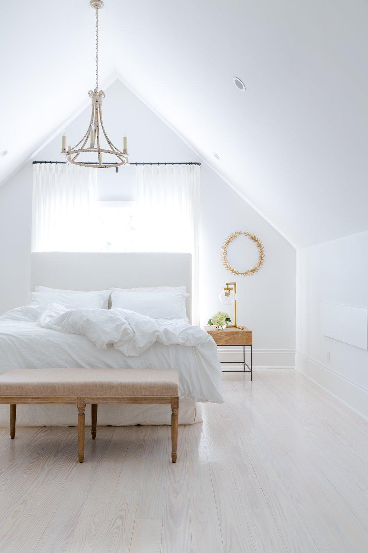 RenoOfYear_master bed-5821.jpg