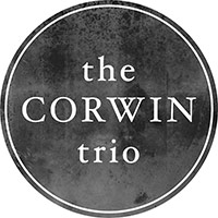The Corwin Trio