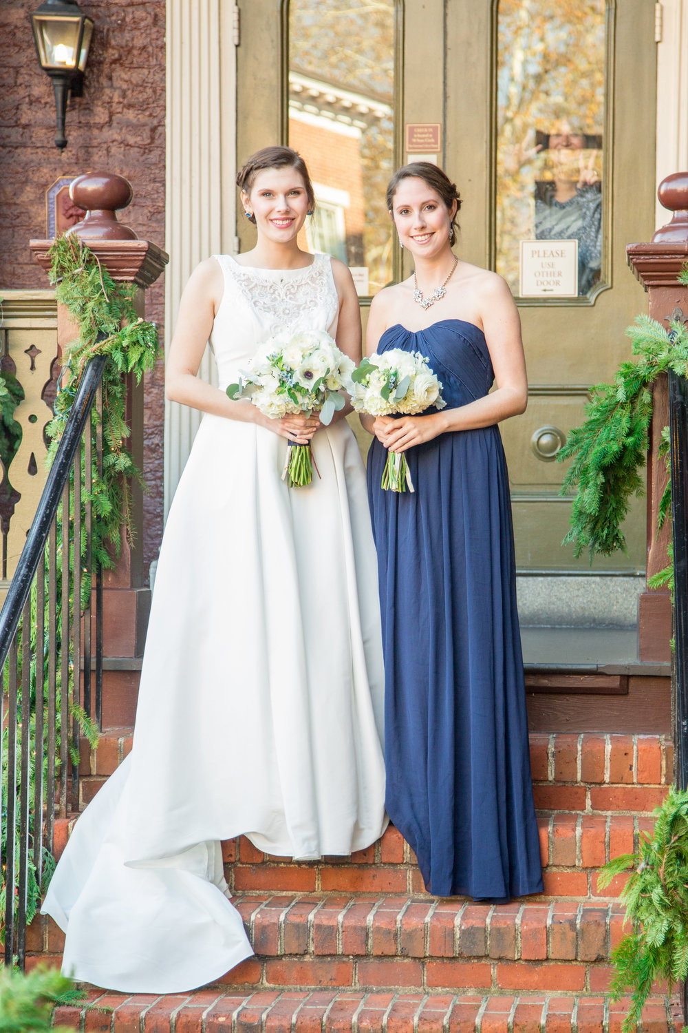 Nautical Wedding Shoot Annapolis Maryland The Maryland Inn Wedding