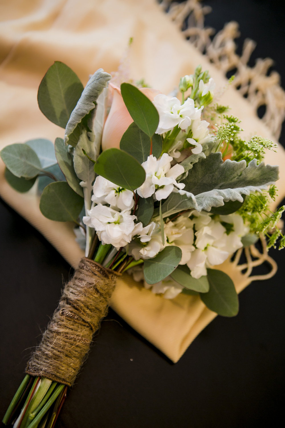 clifton virginia wedding Nancy Anderson Cordell Photography Enchanting Events And Design