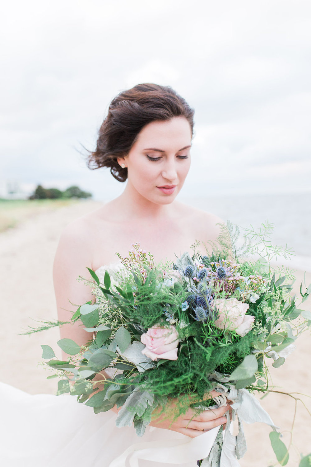 annapolis-wedding-planner-nautical-wedding