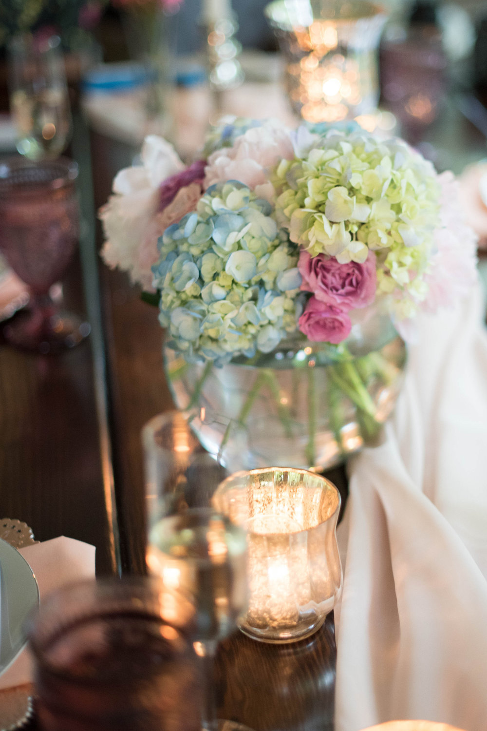 Baltimore-Wedding-Planner-Annapolis-wedding-planner-enchanting-events-and-design