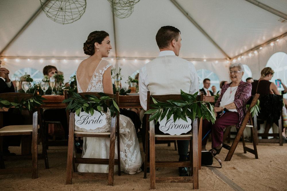 Lauren_louise_photography_maryland_wedding_planner