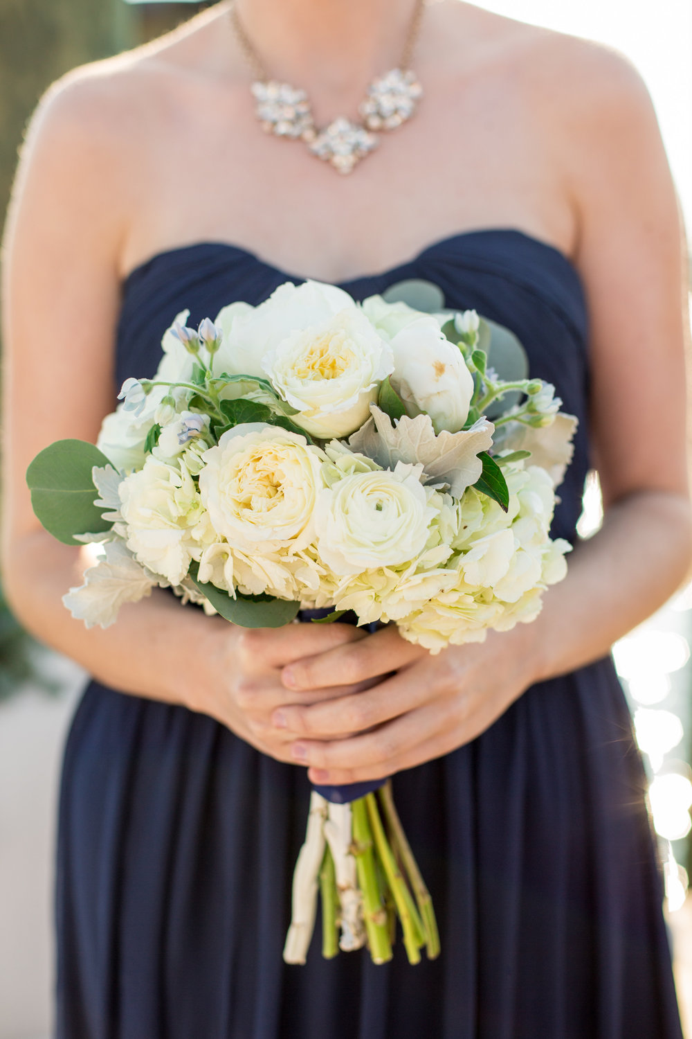 annapolis_wedding_coordinatior_baltimore_wedding_bouquet