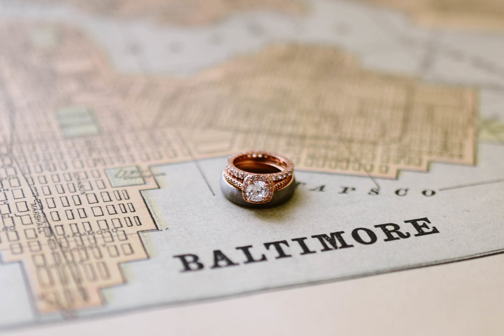 Baltimore_wedding_planner_deep_color_styled_rose_gold_ring