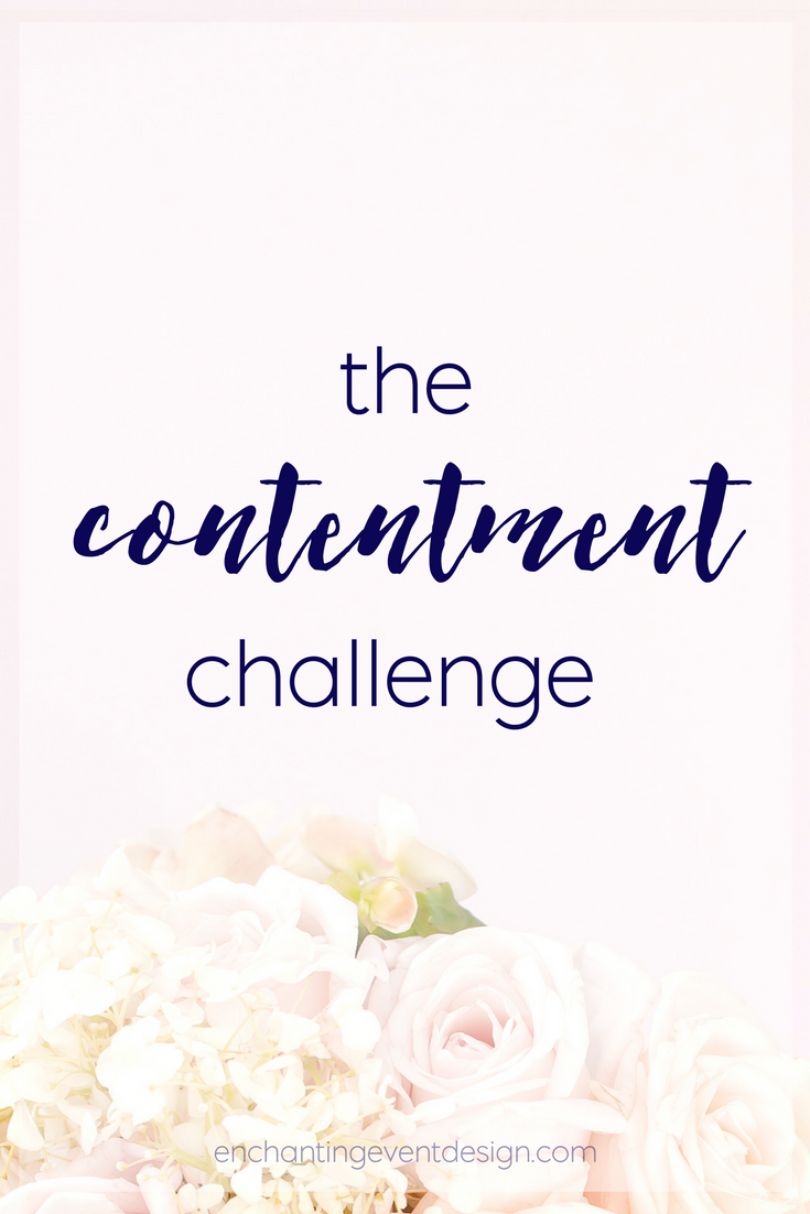 annapolis_wedding_planner_contentment