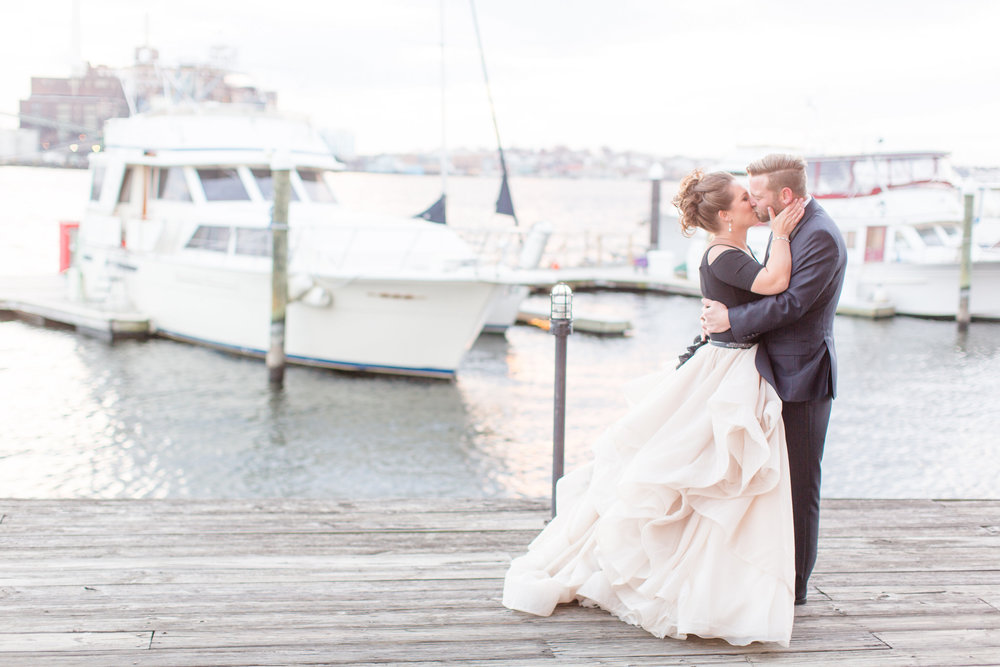 Baltimore_wedding_Admiral_fell_inn_wedding_amy_and_jordan_wedding_enchanting_events_fells_waterfront