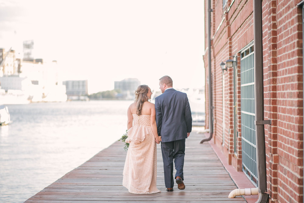 what_is_a_venue_coordinator_Annapolis_wedding_planner_anne_casey_photograpy
